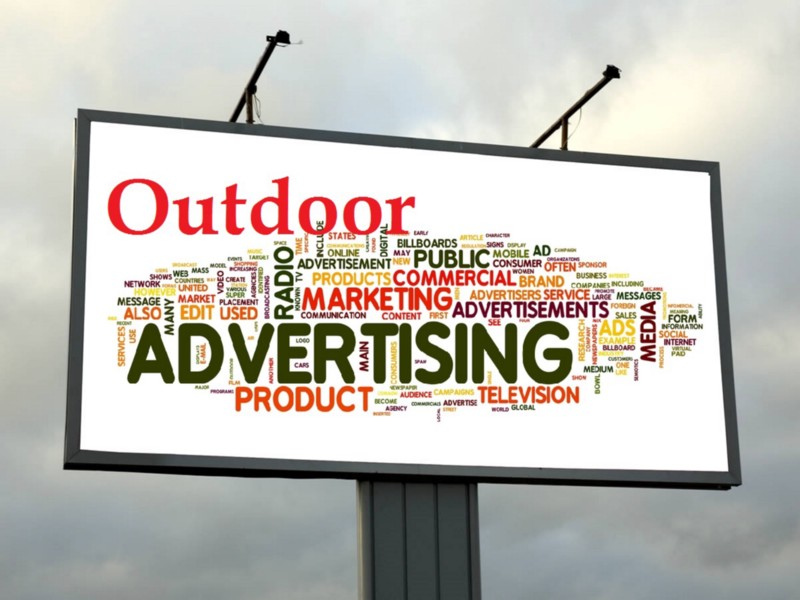 Work From Home Business Advertising – Casting Your Internet in the internet