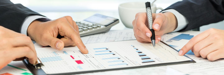 Accounting Services For Small Company – Services You Need To Search For