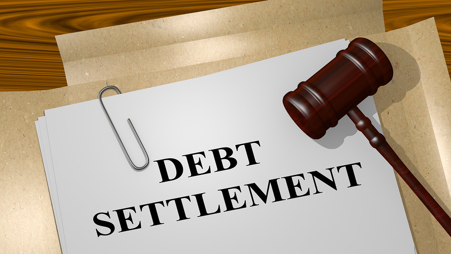 Strategies For Finding Honest and Reliable Debt Settlement Company