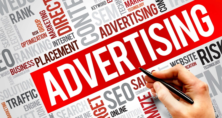 Advertising Can Make or Break A Business