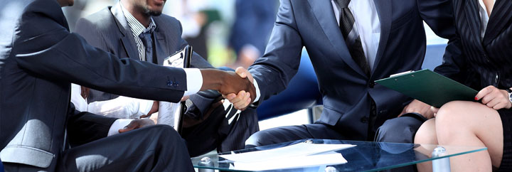 Is Really A Limited Liability Partnership Best For You?