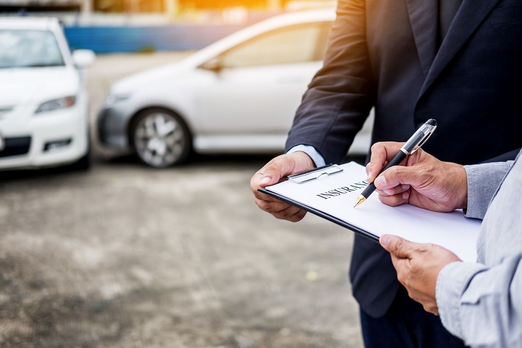 The Auto Insurance Contract – What Should You Know?