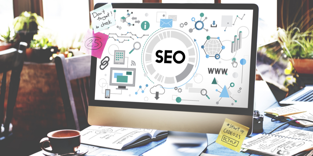 5 Ways to SEO Your Homepage Like a Pro