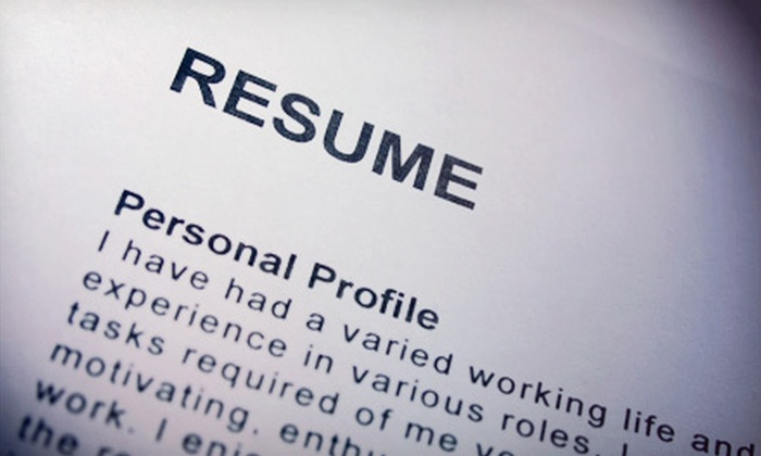 See how fast the Resume Build is by entering the most popular online websites.