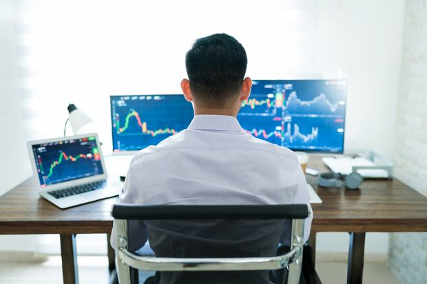 Know the limitations in the investment profession